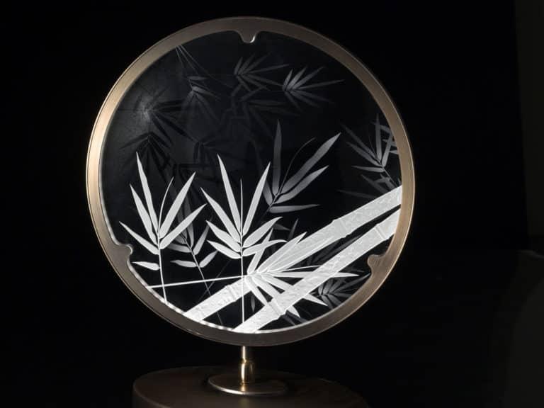 TL8102-table-lamps-unique-murano-glass-feng-shui-abat-jour-handmade-designer-luxury-unusual-italian-high-end (2)