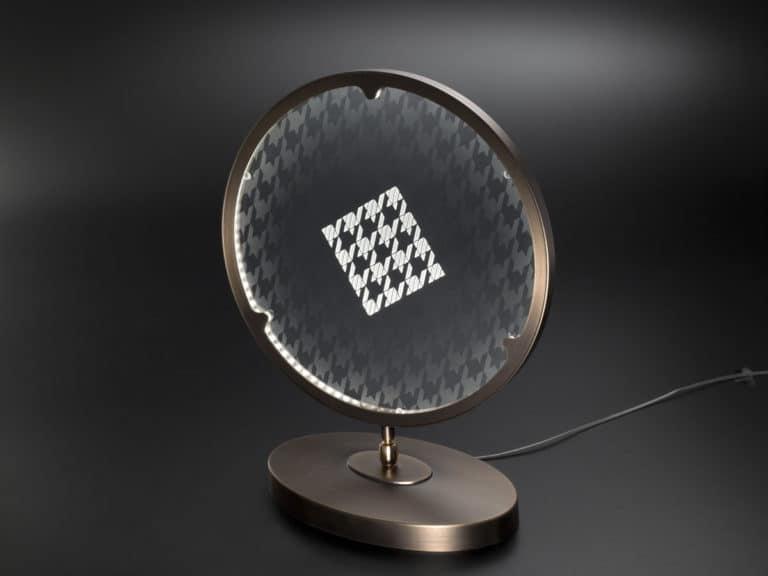 TL8102-table-lamps-unique-murano-glass-feng-shui-abat-jour-handmade-designer-luxury-unusual-italian-high-end