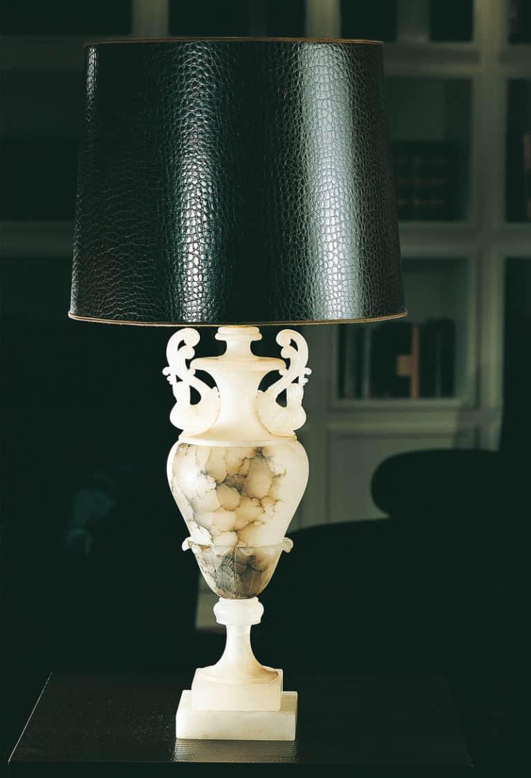 TLA009-table-lamps-unique-alabaster-exclusive-elegant-abat-jour-handmade-designer-luxury-unusual-italian-high-end