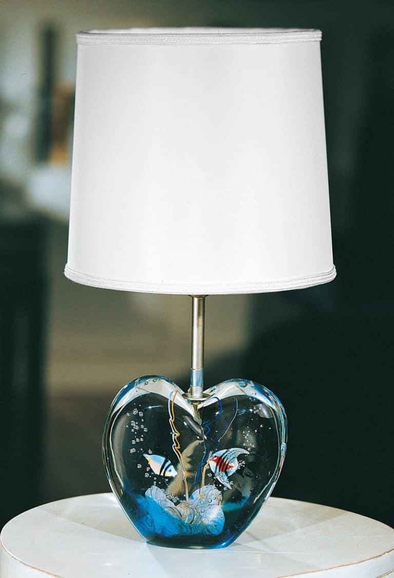 TLM031-table-lamps-unique-murano-glass-fish-feng-shui-exclusive-elegant-abat-jour-handmade-designer-luxury-unusual-italian-high-end