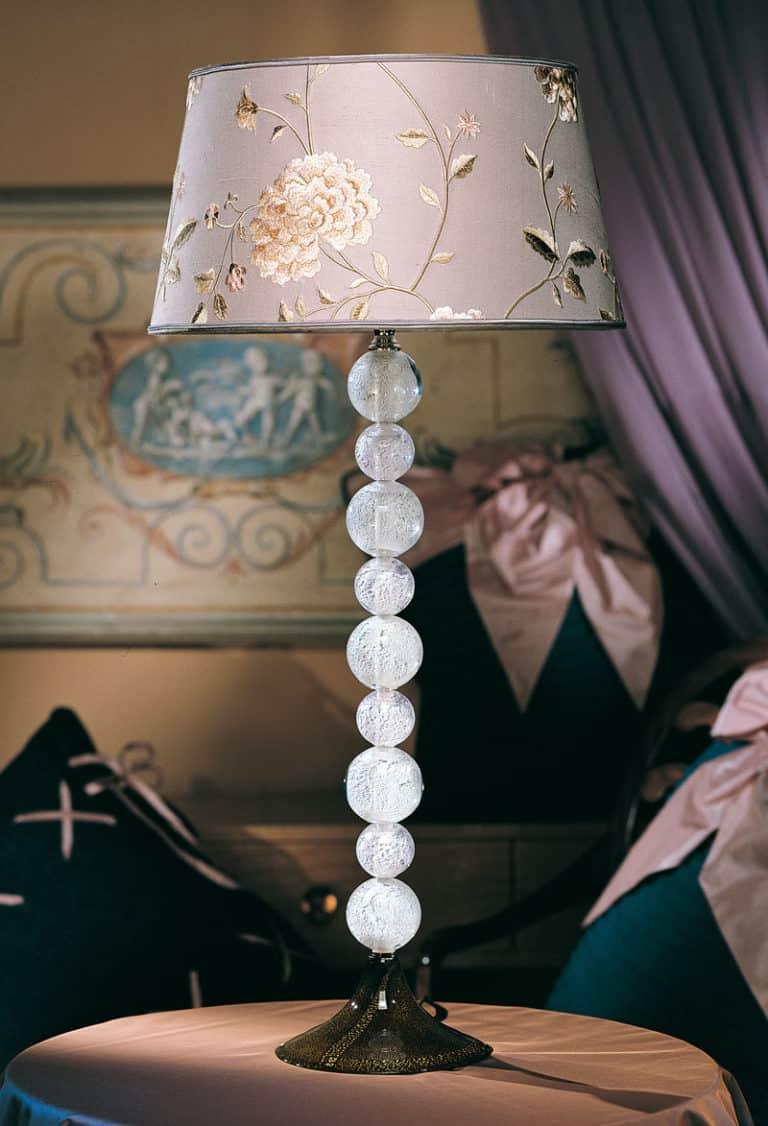 TLM099-table-lamps-unique-murano-glass-silver-exclusive-elegant-abat-jour-handmade-designer-luxury-unusual-italian-high-end