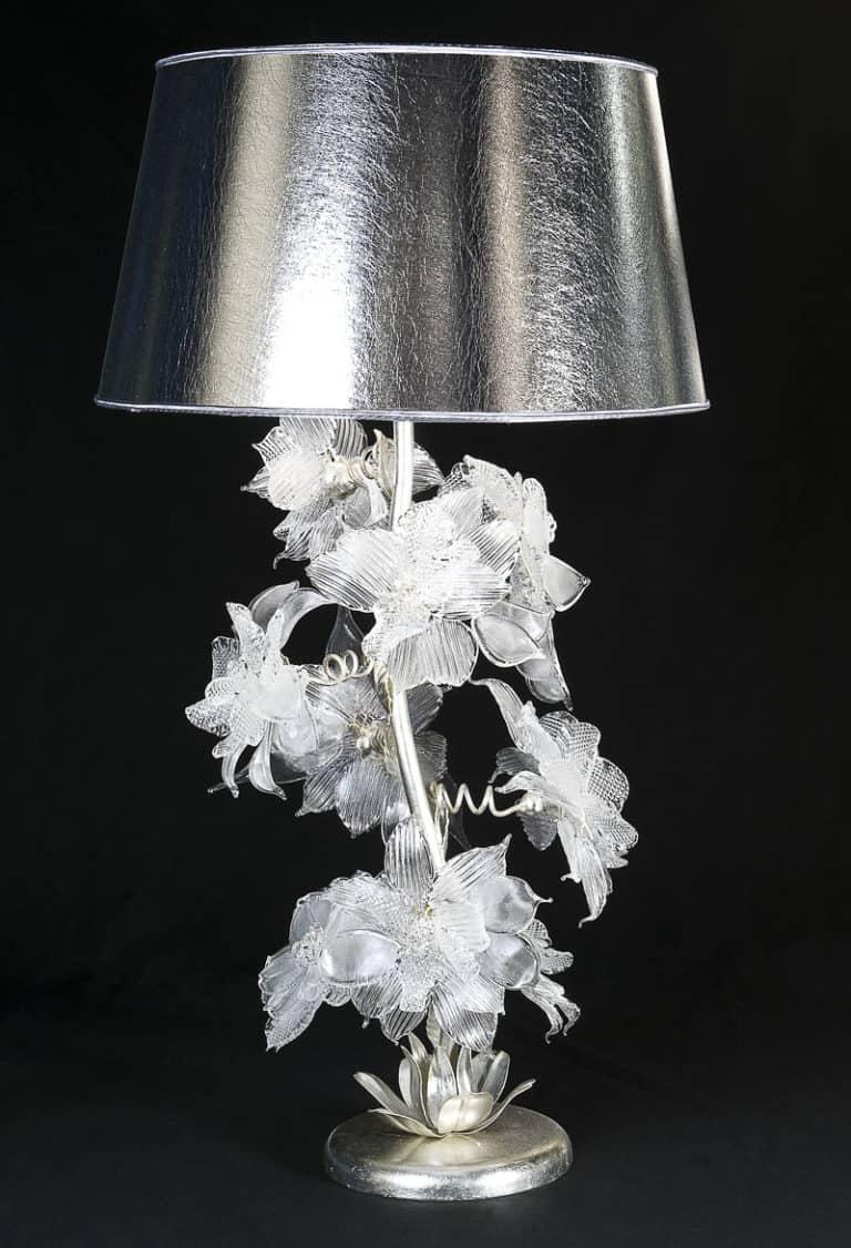 TLM830-table-lamps-unique-flowers-murano-glass-exclusive-elegant-abat-jour-handmade-designer-luxury-unusual-italian-high-end
