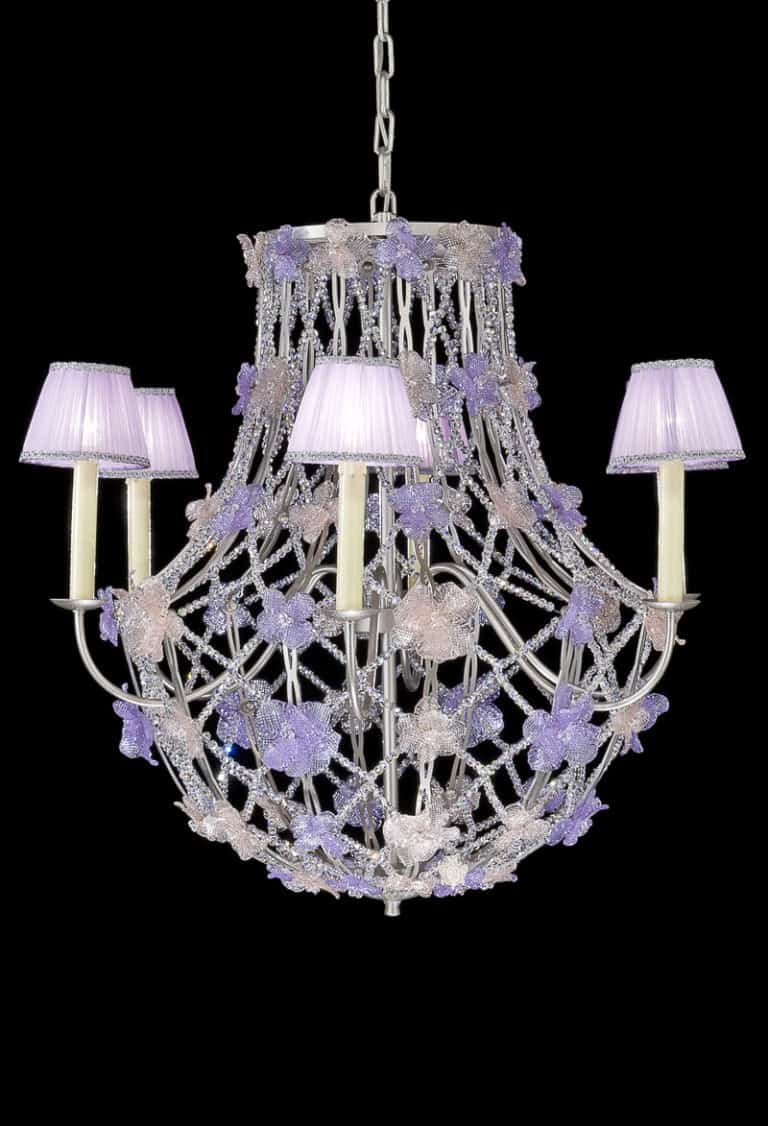 chandeliers-from-italy-luxury-flowers-murano-glass-high-end-venetian-luxe-large-crystal-chandelier-italian