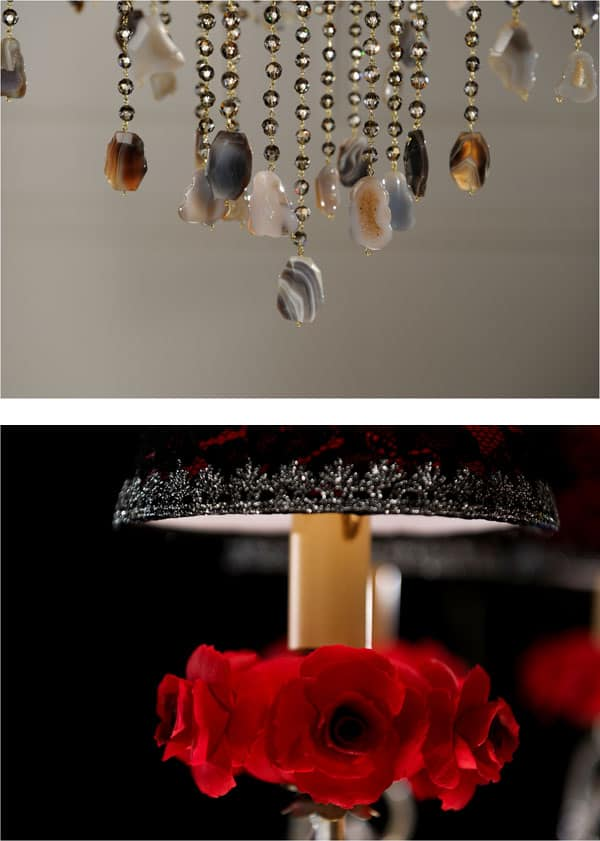 details2-chandeliers-from-italy-luxury-murano-glass-high-end-venetian-luxe-large-crystal-chandelier-italian
