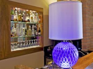 Hotel-san-cassiano-bozen-4-unusual-table-lamp-unique