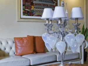 Hotel-san-cassiano-bozen-5-unusual-table-lamp-unique
