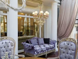 Private-palace-Moscow-6-luxury-lighting-murano-glass-chandelier-from-italy-venetian-gold-natural-pearls-high-end-lighting-brands