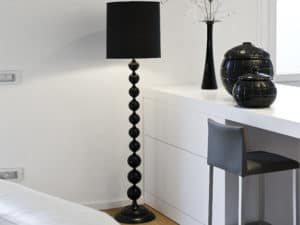Private-villa-forte-dei-marmi-3-cool-floor-lamps-design-luxury-lighting-murano-glass-chandelier-from-italy-venetian-gold-high-end-lighting-brands