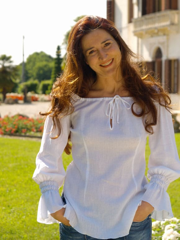 Simonetta-Gomiero-Villa-Wollemborg-garden-lighting-designer-consultant-luxury-lighting-from-italy-venice