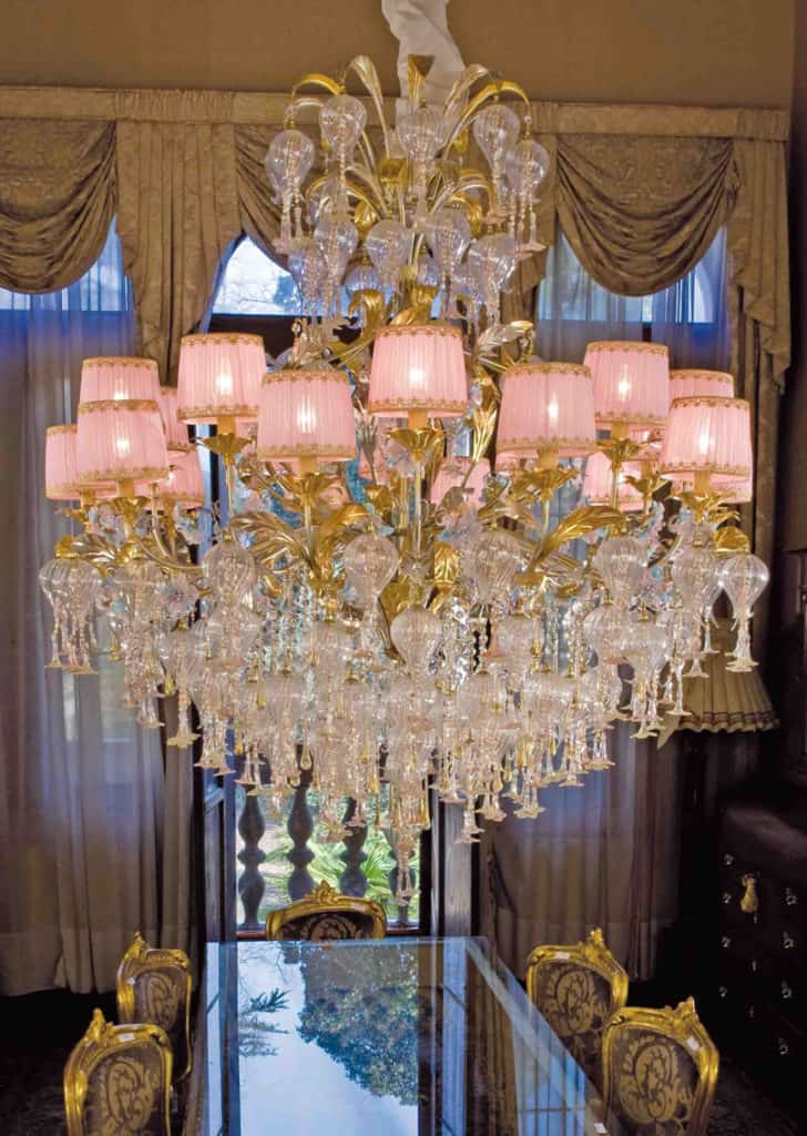 large-crystal-chandelier-quality-control-luxury-chandeliers-elegant-decorative-customized-murano-glass-chandelier-high-end-lighting-brands