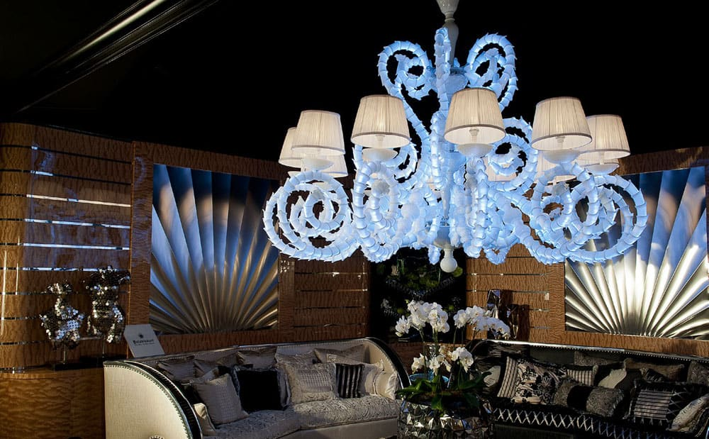 modern-crystal-chandelier-large-murano-glass-white-luxury-lighting-venetian-chandelier-from-italy-high-end-foyer-chandeliers-luxe