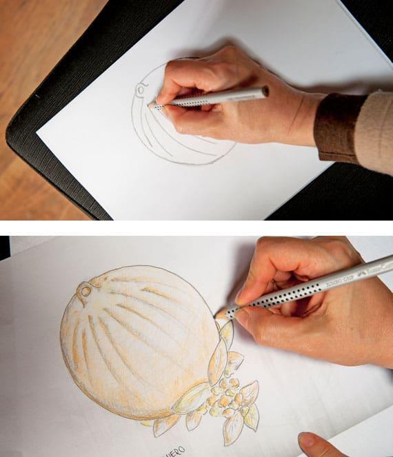 sketch-simonetta-gomiero-luxury-lighting-murano-glass-chandeliers-from-italy-venice-decorative-chandelier-handmade-italian-designer-lighting
