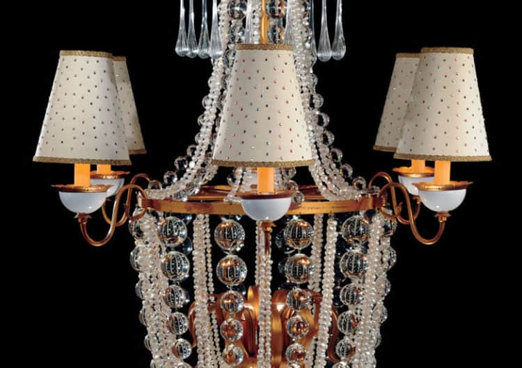 Artistic Decorative Modern Design Lighting For Luxury Interior Kitchen Bedroom Living Room Bathroom And Other Rooms
