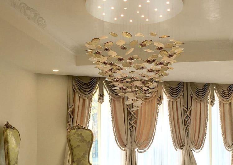 particular-design-decorative-modern-crystal-chandelier-luxury-lighting-italian-designer