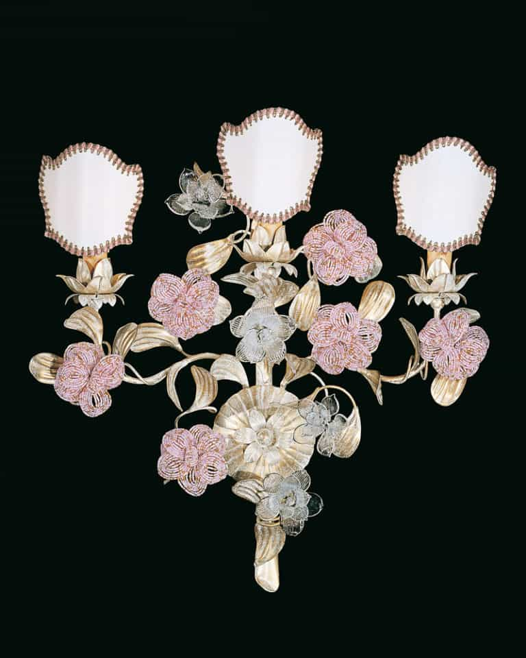 AP1050-wall-lamp-applique-sconce-luxury-designs-candle-ceiling-murano-glass-flowers