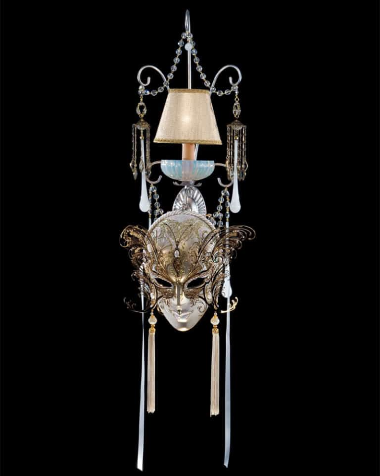 AP2230-wall-lamp-applique-sconce-luxury-designs-candle-ceiling-murano-glass-venice-mask