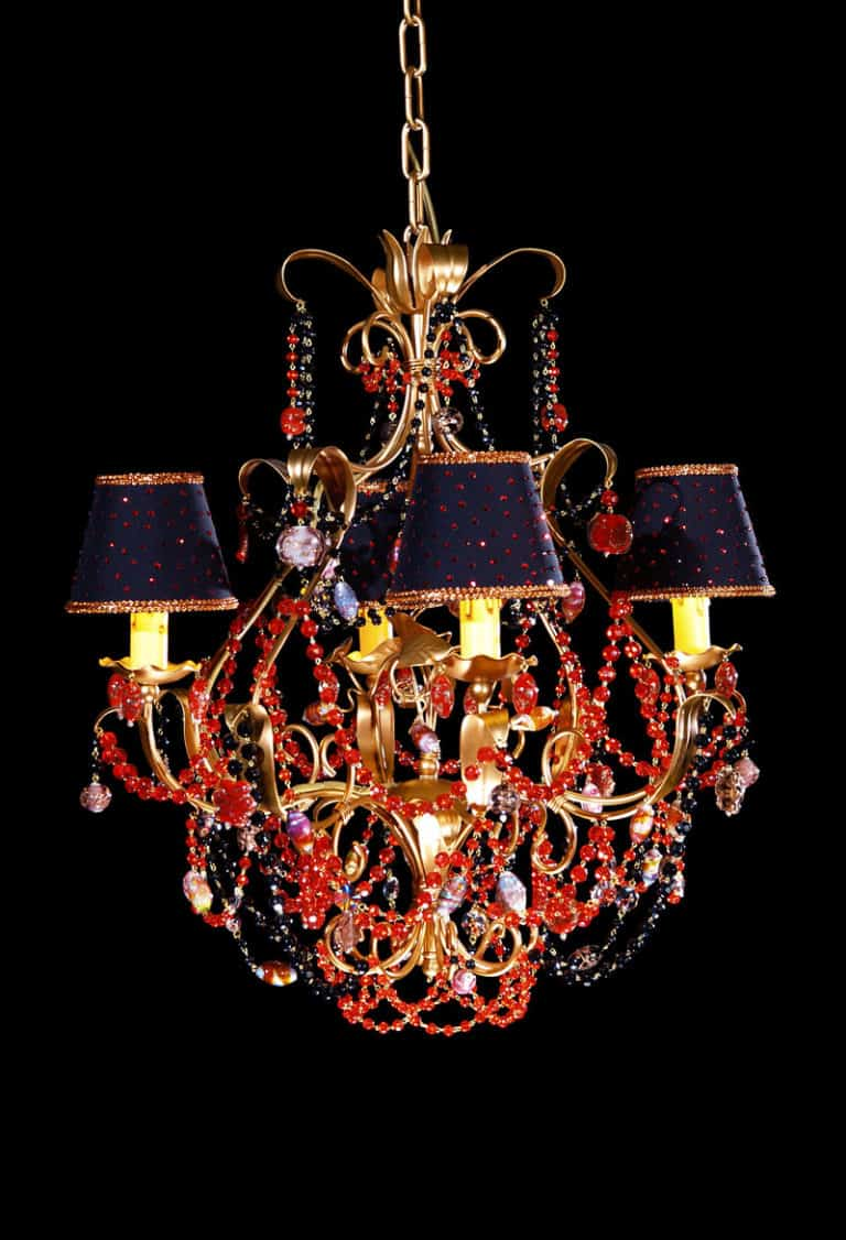 CH01930-crystal-chandeliers-from-italy-luxury-design-murano-glass-high-end-venetian-luxe-large-crystal-chandelier-decorative-italy