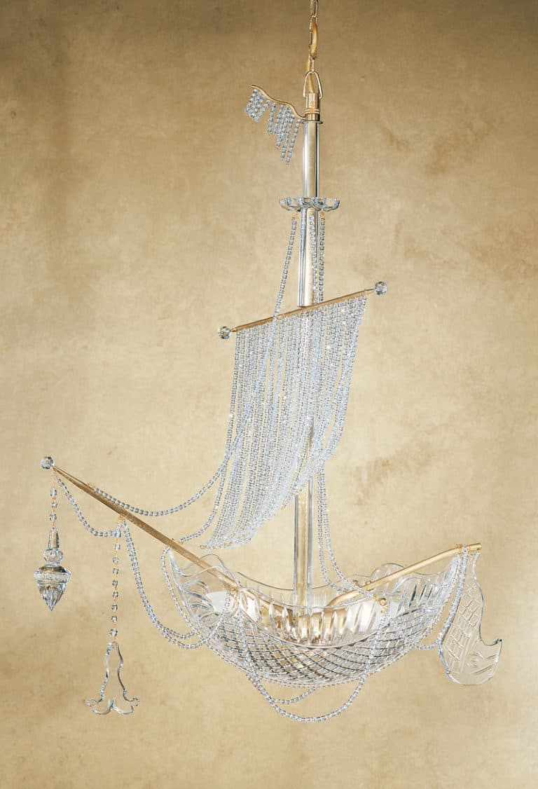 CH0550-crystal-chandeliers-from-italy-luxury-design-murano-glass-boat-high-end-venetian-luxe-large-crystal-chandelier-decorative-italy