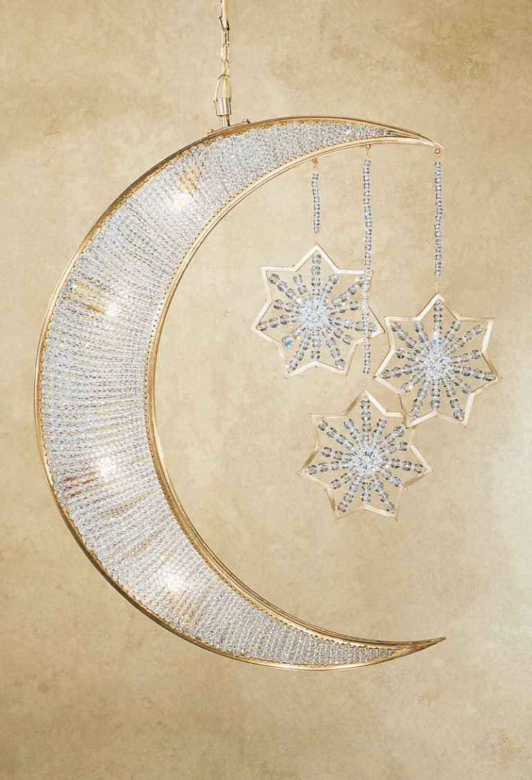 CH0570-crystal-chandeliers-from-italy-luxury-design-murano-glass-moon-stars-high-end-venetian-luxe-large-crystal-chandelier-decorative-italy