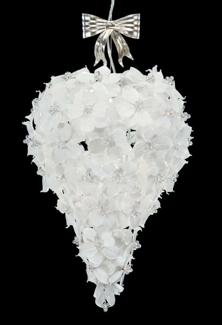 CH0922-chandeliers-from-italy-luxury-murano-glass-flowers-high-end-venetian-luxe-modern-crystal-chandelier-italian