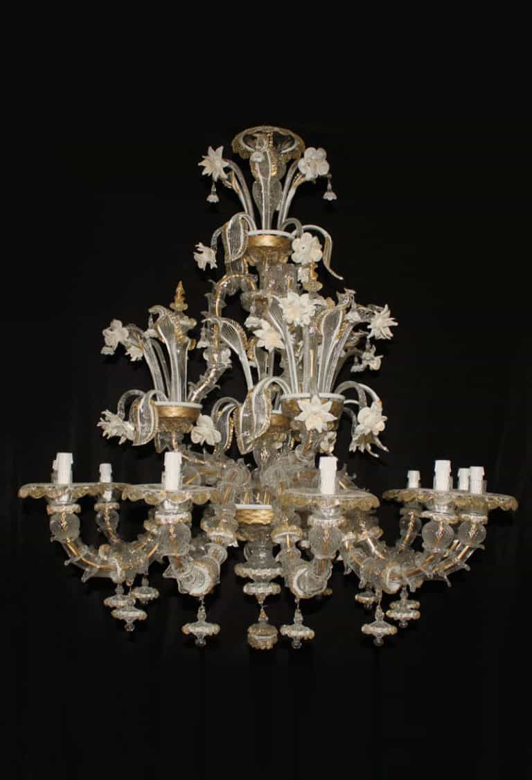 CH1000-chandeliers-from-italy-luxury-murano-glass-high-end-venetian-luxe-large-crystal-chandelier-italian (2)