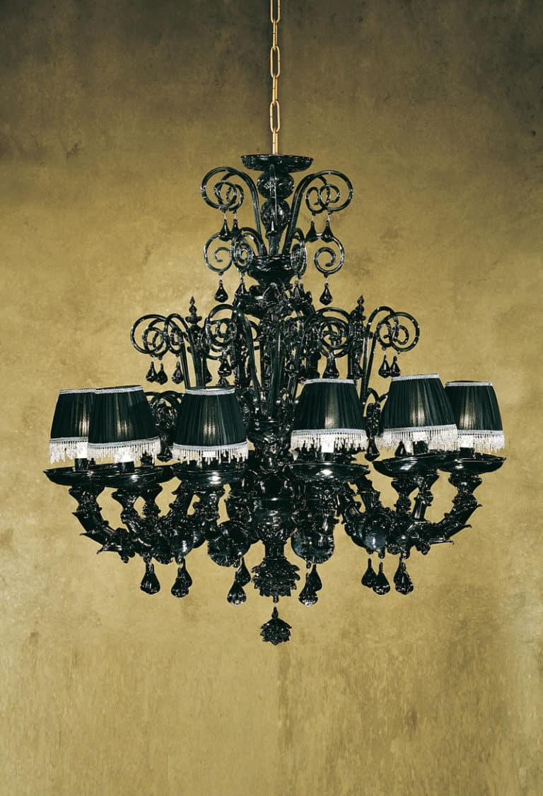 CH1020-chandeliers-from-italy-luxury-black-murano-glass-high-end-venetian-luxe-large-crystal-chandelier-italian