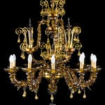CH1020-chandeliers-from-italy-luxury-murano-glass-amber-high-end-venice-luxe-large-crystal-chandelier-italian