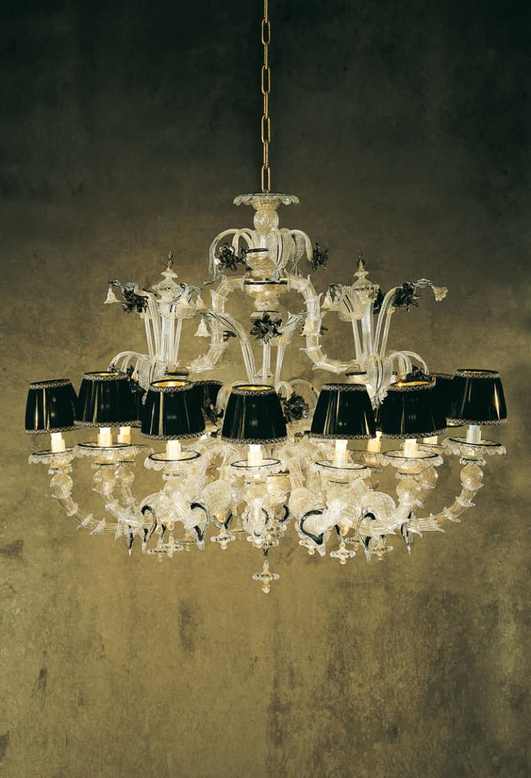 CH1022-chandeliers-from-italy-luxury-gold-murano-glass-high-end-venetian-luxe-large-crystal-chandelier-italian (3)