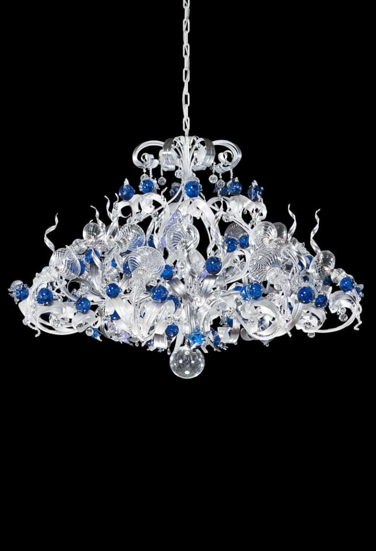 CH1313-modern-crystal-chandeliers-from-italy-luxury-design-murano-glass-living-kitchen-dining-bed-room-high-end-venetian-luxe-large-crystal-chandelier-fish-italy