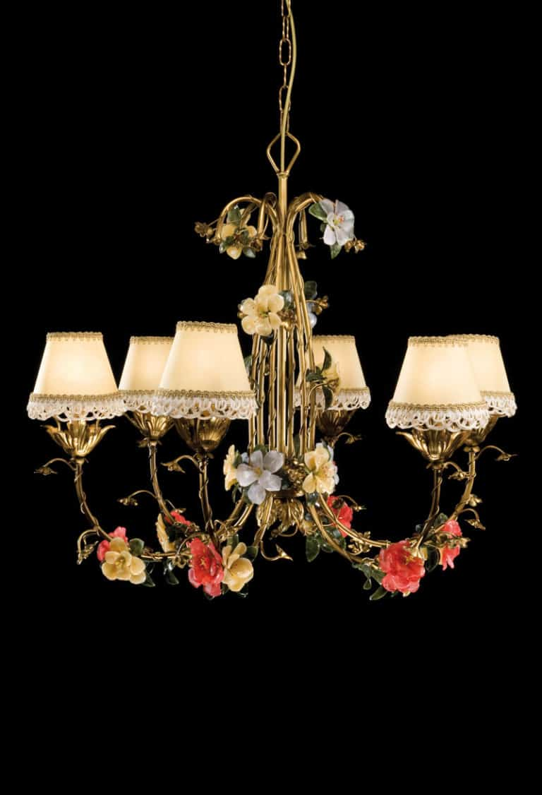 CH1350-chandeliers-from-italy-luxury-murano-glass-living-kitchen-dining-room-high-end-venetian-luxe-jade-flowers-italy