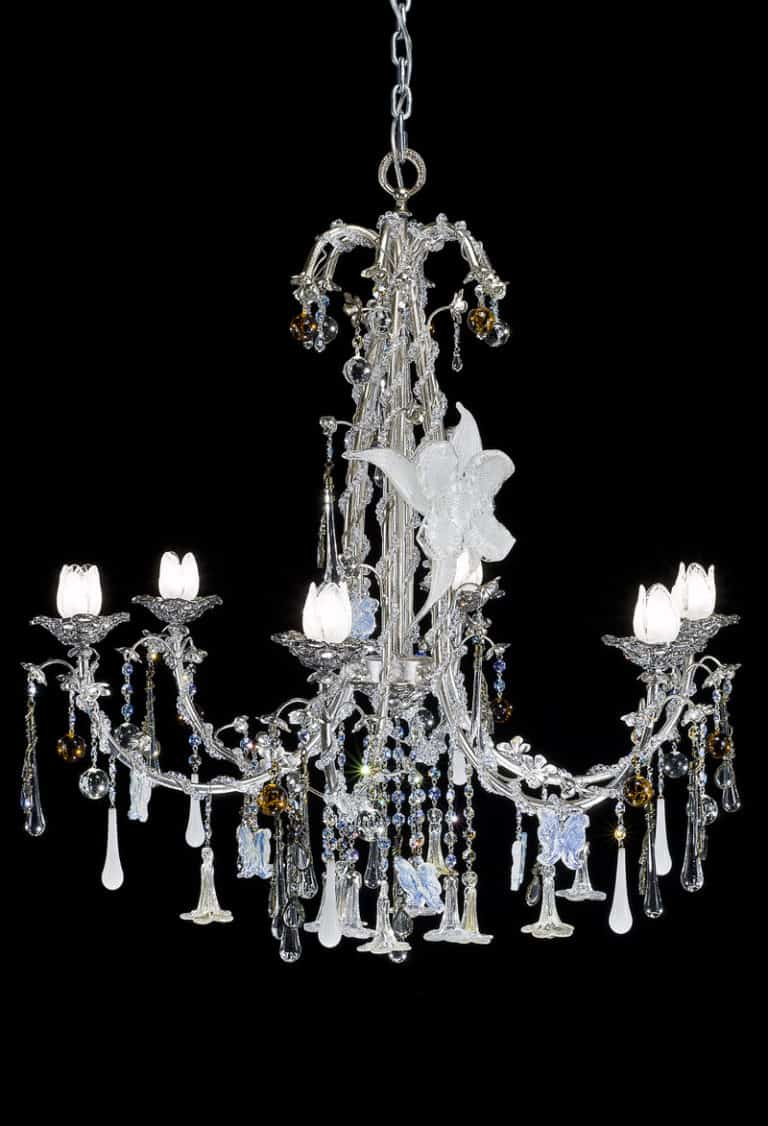 CH1352-crystal-chandeliers-from-italy-luxury-design-murano-glass-high-end-venetian-luxe-large-crystal-chandelier-decorative-italy