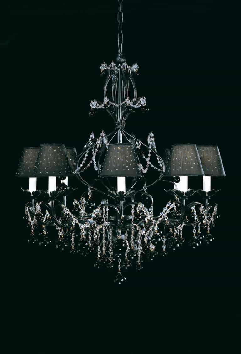 CH1850-modern-crystal-chandeliers-from-italy-luxury-murano-glass-living-kitchen-dining-bed-room-high-end-venetian-luxe-large-crystal-chandelier-italy