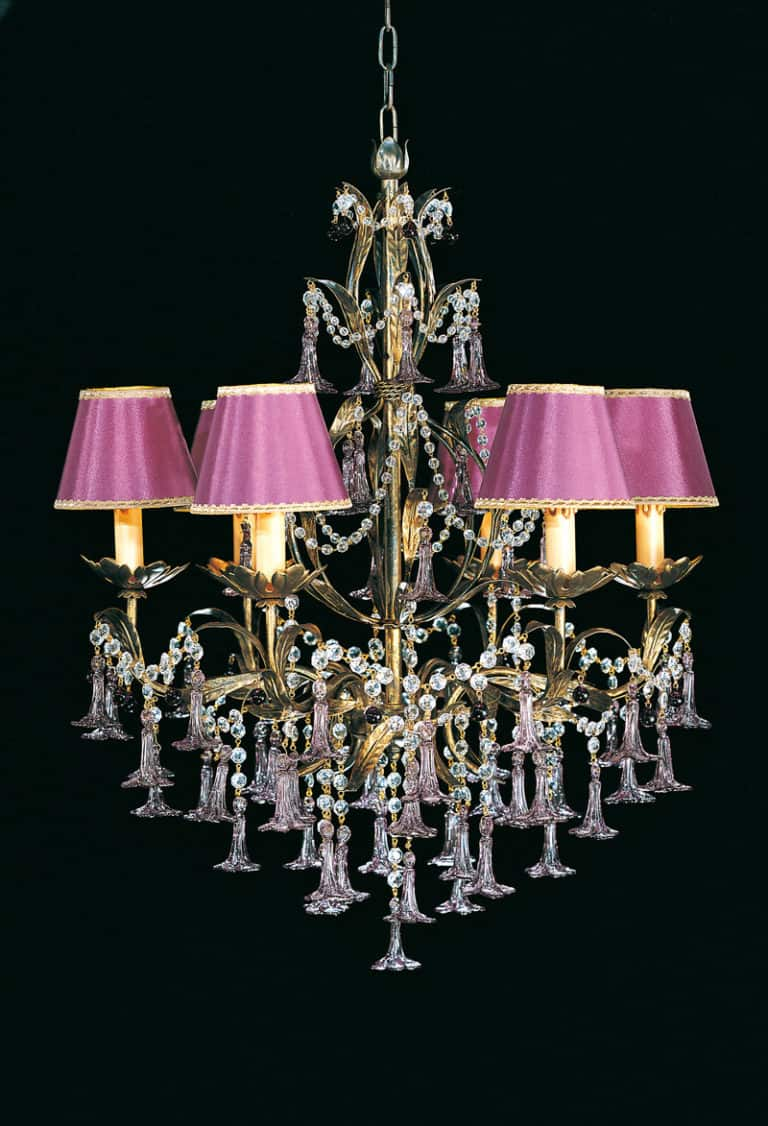 CH1860-chandeliers-from-italy-luxury-murano-glass-living-kitchen-dining-bed-room-high-end-venetian-luxe-large-crystal-chandelier-italy