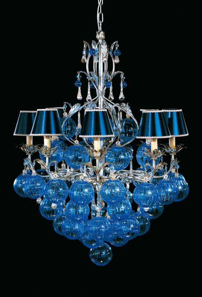 CH1882-modern-crystal-chandeliers-from-italy-luxury-murano-glass-living-kitchen-dining-bed-room-high-end-venetian-luxe-large-crystal-chandelier-italy