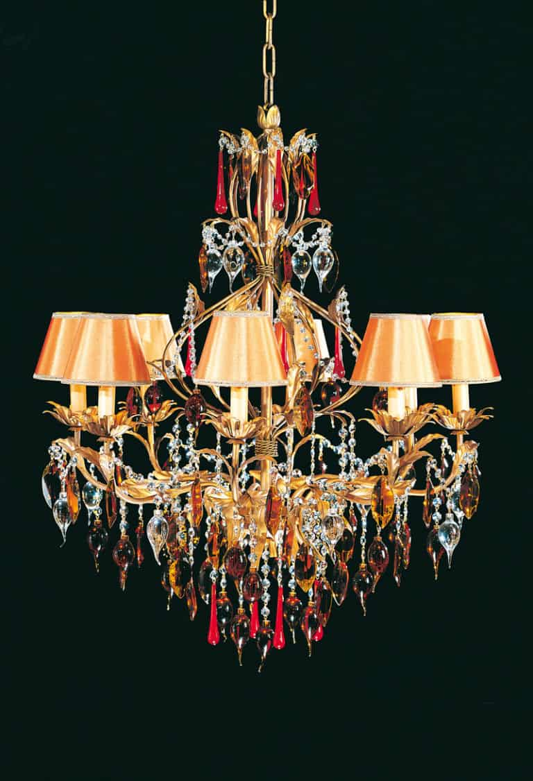 CH1900-chandeliers-from-italy-luxury-murano-glass-living-kitchen-dining-bed-room-high-end-venetian-luxe-large-crystal-chandelier-italy