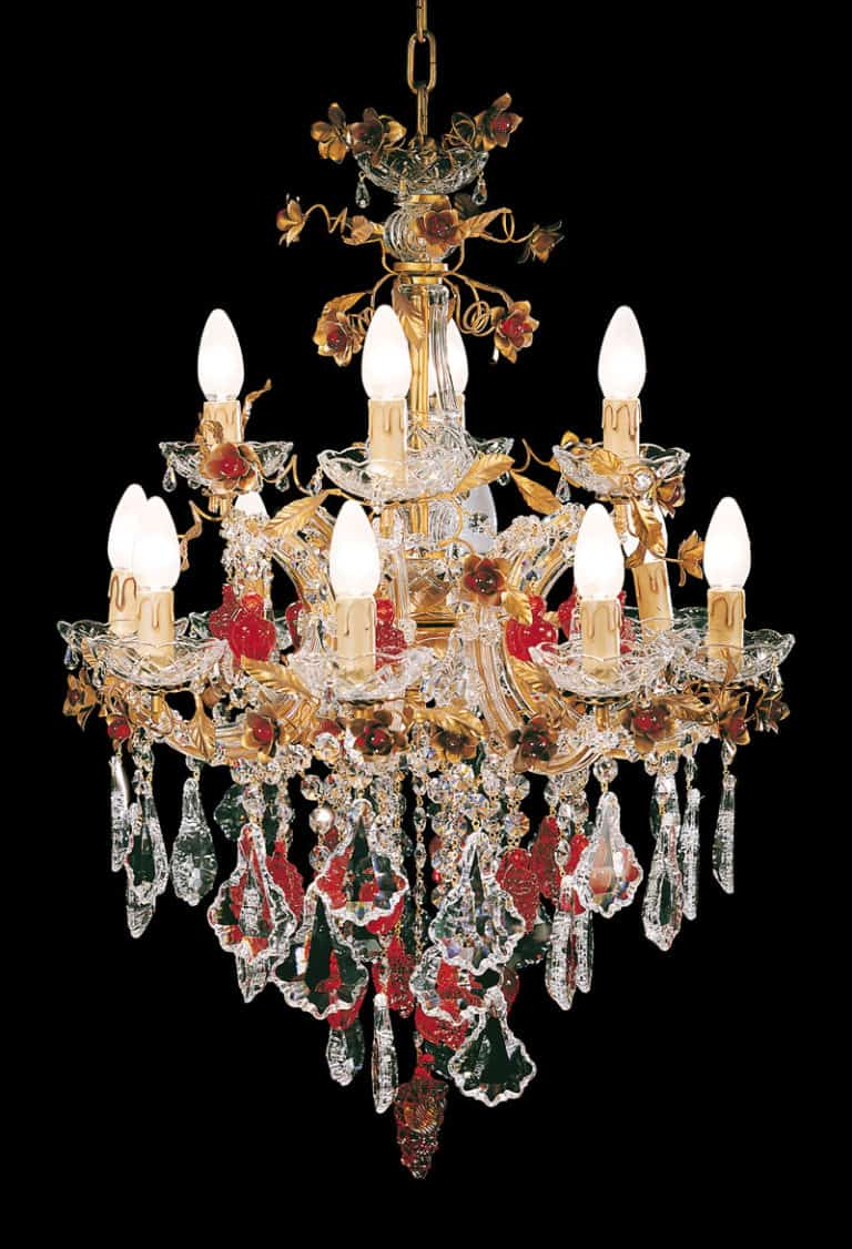 CH2000-crystal-chandeliers-from-italy-luxury-design-murano-glass-maria-therese-high-end-venetian-luxe-large-crystal-chandelier-decorative-italy