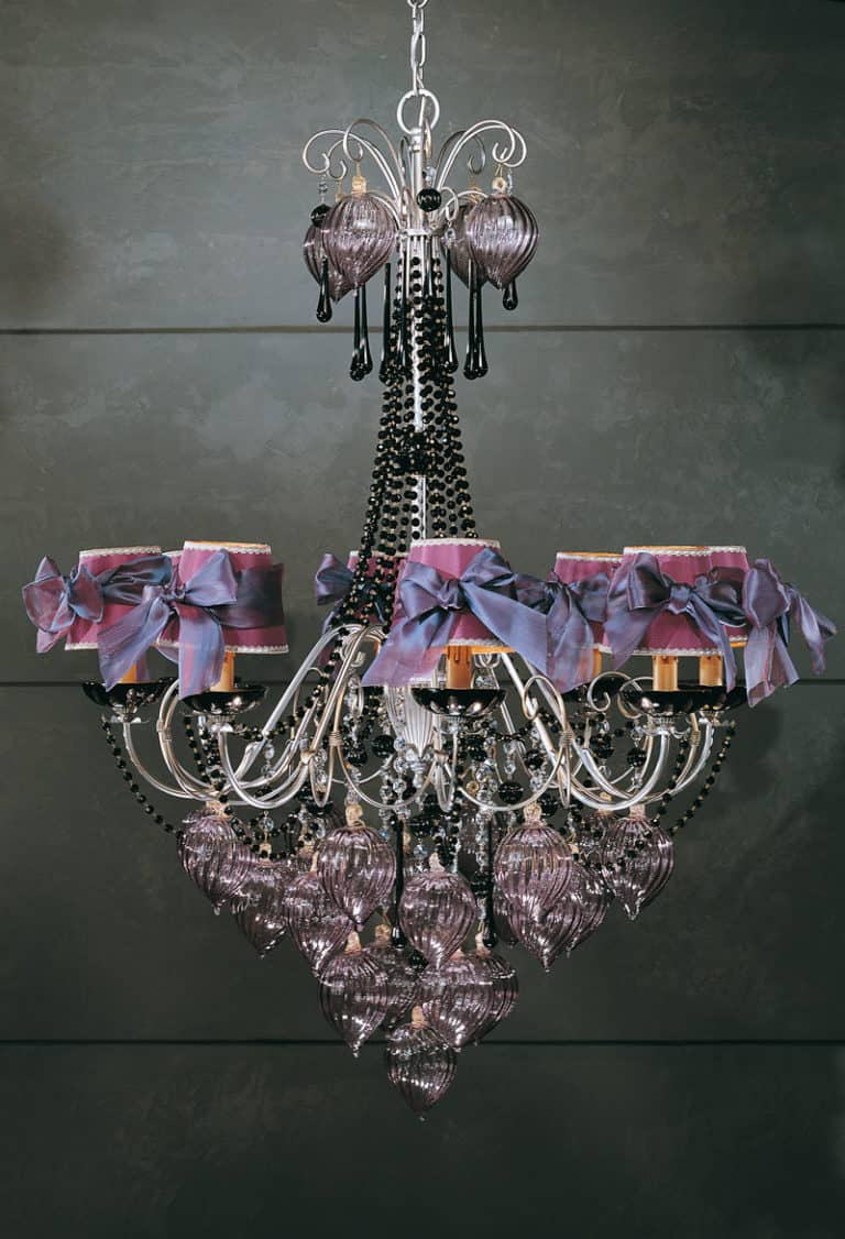 CH2223-chandeliers-from-italy-luxury-murano-glass-princess-high-end-venetian-luxe-large-crystal-chandelier-italian