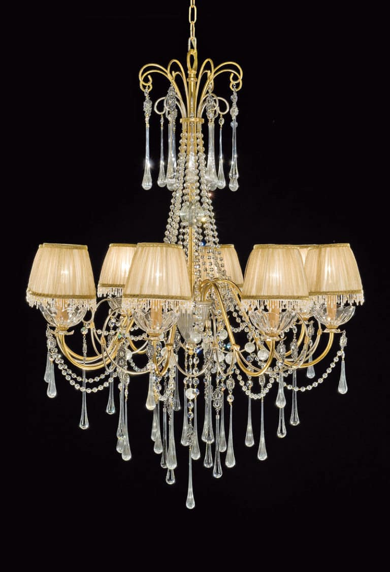 CH2227-crystal-chandeliers-from-italy-luxury-design-murano-glass-gold-foil-high-end-venetian-luxe-large-crystal-chandelier-decorative-italy