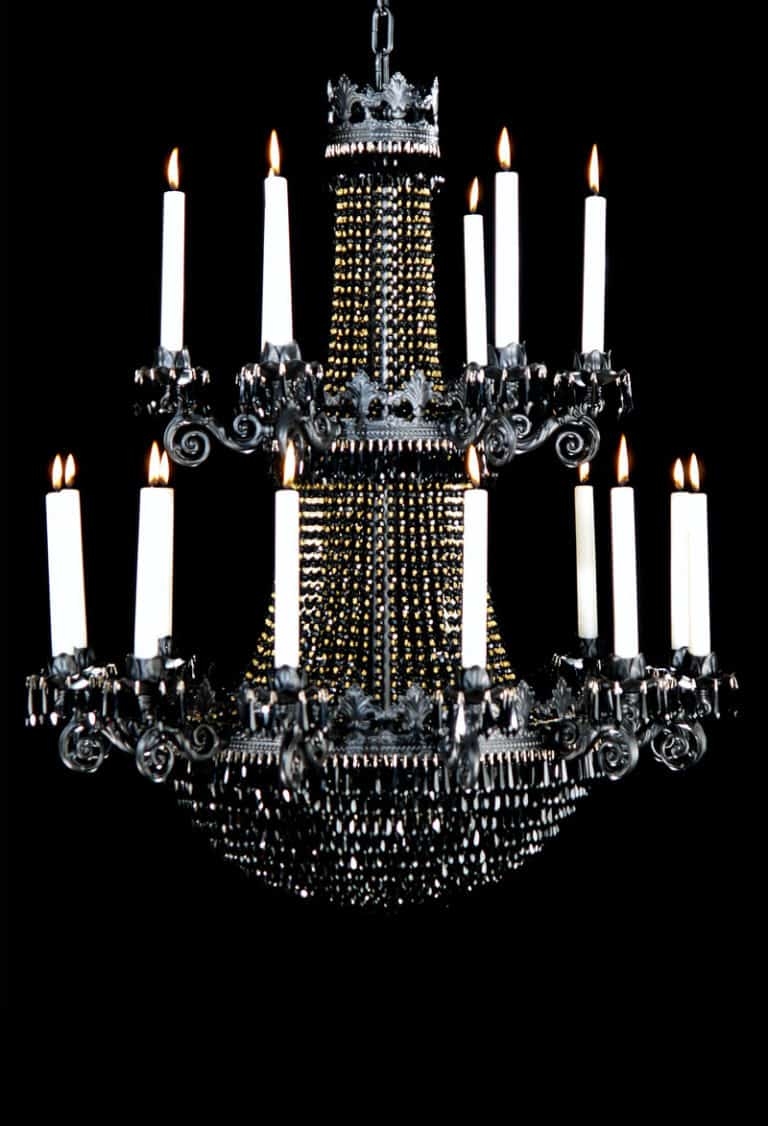 CH3100-crystal-chandeliers-from-italy-luxury-design-murano-glass-emperor-style-high-end-venetian-luxe-large-crystal-chandelier-decorative-italy.