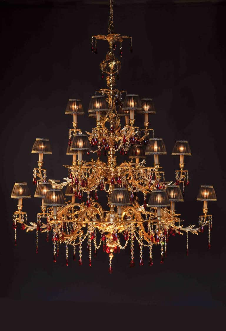 CH5005-chandeliers-from-italy-luxury-murano-glass-bronze-gold-living-kitchen-dining-bed-room-high-end-venetian-luxe-large-crystal-chandelier-italy