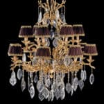 CH5100-chandeliers-from-italy-luxury-murano-glass-bronze-gold-living-kitchen-dining-bed-room-high-end-venetian-luxe-large-crystal-chandelier-italy