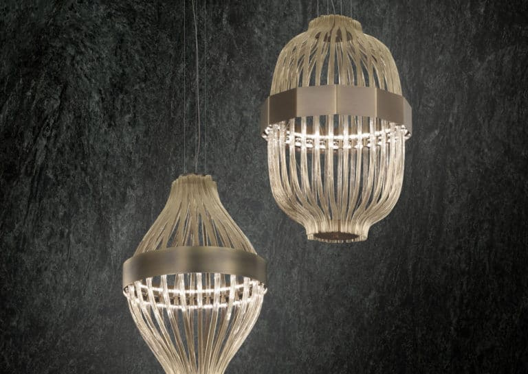 CH8804-modern-crystal-chandeliers-from-italy-design-luxury-murano-glass-living-kitchen-dining-bed-room-high-end-venetian-luxe-large-crystal-chandelier-italy