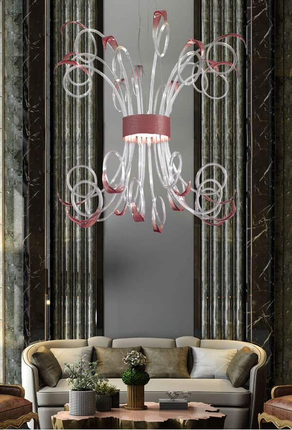 CH8808-modern-crystal-chandeliers-from-italy-design-luxury-murano-glass-living-kitchen-dining-bed-room-high-end-venetian-luxe-large-crystal-chandelier-italy