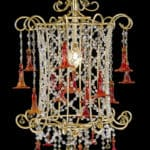 CH963R-chandeliers-from-italy-luxury-lantern-murano-glass-high-end-venetian-luxe-large-crystal-chandelier-italian