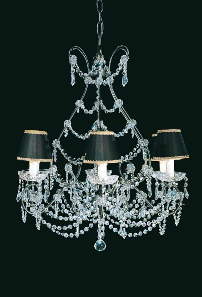 CHK700-crystal-chandeliers-from-italy-luxury-design-murano-glass-high-end-venetian-luxe-large-crystal-chandelier-decorative-italy