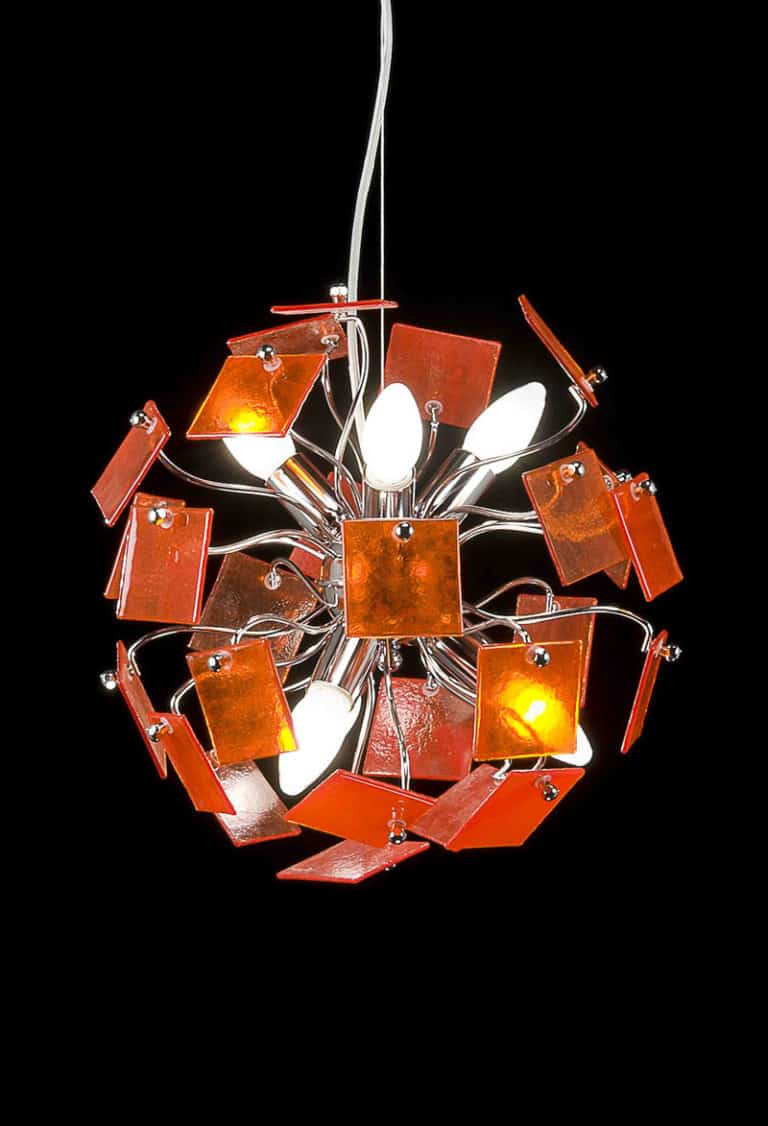 CHS900-modern-crystal-chandeliers-from-italy-luxury-murano-glass-living-kitchen-dining-bed-room-high-end-venetian-luxe-large-crystal-vintage-chandelier-italy