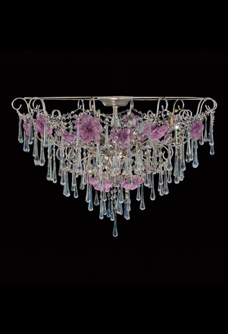 CL1921-chandeliers-from-italy-luxury-flowers-murano-glass-high-end-venetian-luxe-large-crystal-chandelier-italian (3)