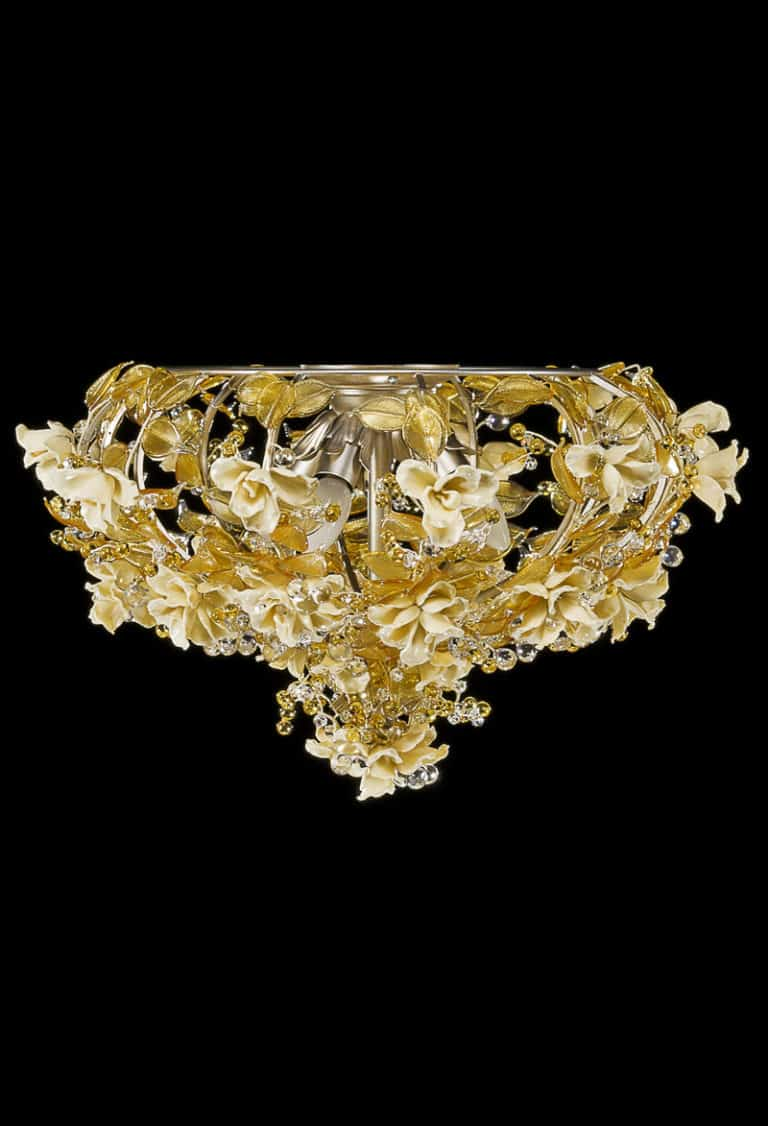 CL3512-chandeliers-from-italy-luxury-ceiling-murano-glass-high-end-venetian-luxe-large-crystal-chandelier-italian