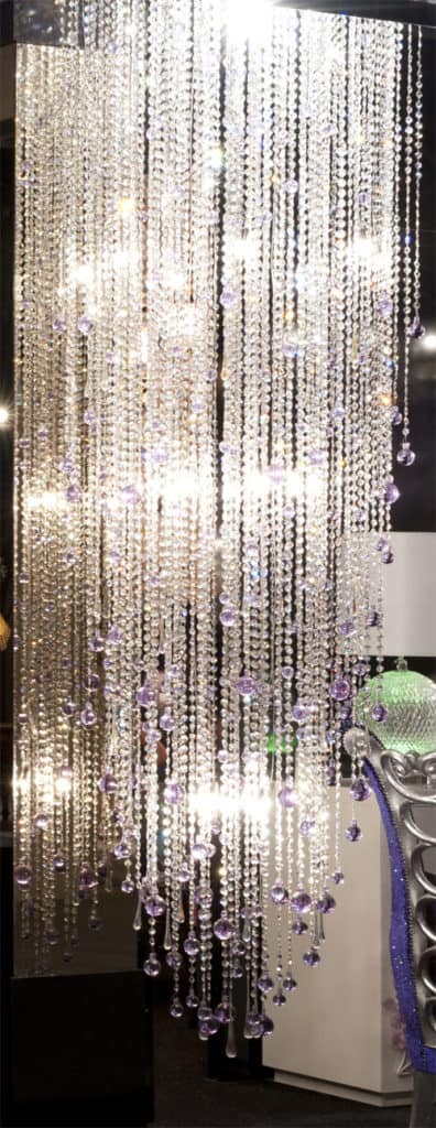 CL8150-crystal-chandeliers-from-italy-luxury-design-murano-glass-ceiling-high-end-venetian-luxe-large-crystal-chandelier-decorative-italy