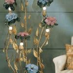 FL0350-floor-lamps-elegant-cool-jade-handmade-designer-luxury-unusual-italian-high-end